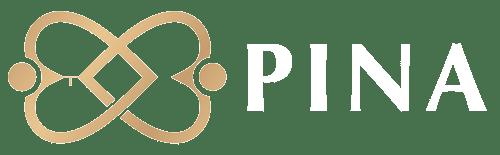 Pina Assessoria